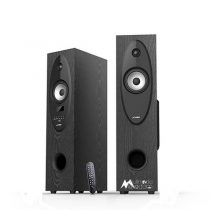 F&D T-30X Bluetooth Home Theater