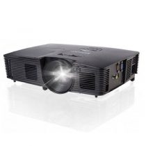 InFocus IN224 SVGA projector