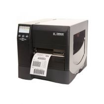Zebra ZM600 Industrial Barcode Printer