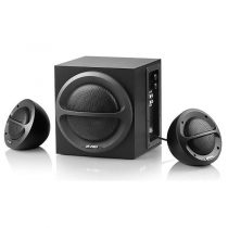 F&D A110 Strong Bass Multimedia Speaker
