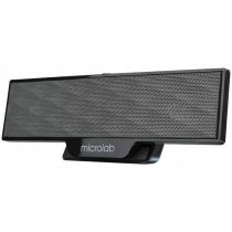 Microlab B51 USB Powered Portable Speaker