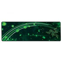 Razer Goliathus Speed Cosmic Smooth Cloth Gaming Mouse Mat