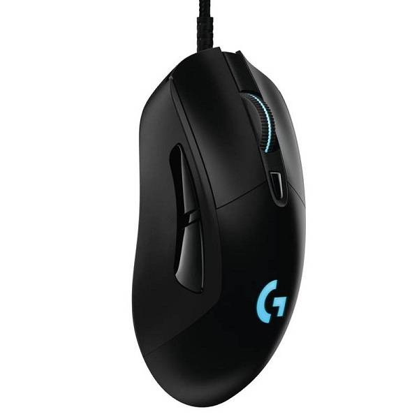 487bdf7c6d2 Logitech G403 Prodigy Gaming Mouse Best Price in Bangladesh