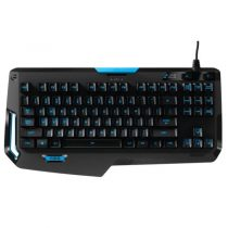 Logitech G310 Mechanical Gaming Keyboard