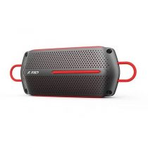 F&D W12 Portable Bluetooth Speaker