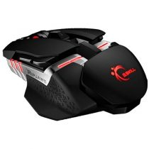 G.skill RIPJAWS MX780 RGB Gaming Mouse