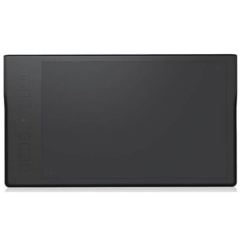 Huion Inspiroy Q11K Wireless Graphics Tablet