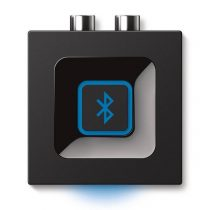 Logitech Bluetooth Audio Receiver