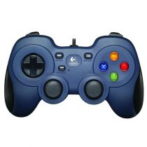 Logitech F310 Game Pad