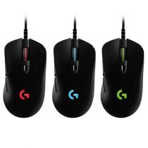 Logitech G102 Prodigy Gaming Mouse AT best Price in Bangladesh