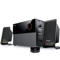 Microlab M200 Acoustic Home Theater