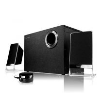 Microlab M200 Platinum Multimedia Speaker