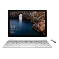 Microsoft Surface Book Intel Core i7 256GB 8GB NVIDIA GeForce graphics