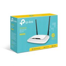 TP-Link TL-WR841N Wireless N 300Mbps Router