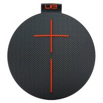 Ultimate Ears UE Roll 2 Volcano Portable Bluetooth Speaker