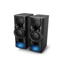 Xtreme E510BU Bluetooth Tower Speaker