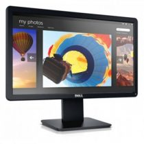 Dell E1916HV 19 Inch LED Monitor