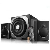 F&D A521X Bluetooth Multimedia Speaker