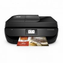 HP DeskJet 4675 Ink Advantage Multifunction Photo Printer
