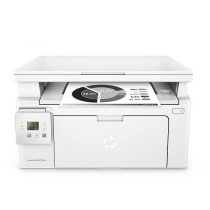 HP M130a Multifunction Laserjet Printer