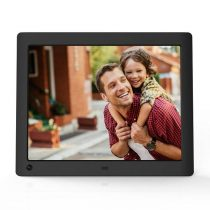 Nix X08E 8 Inch Photo Frame