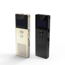 Remax RP 1 Digital Voice Recorder