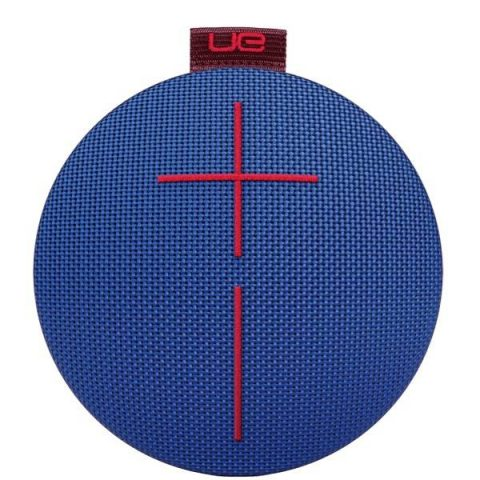 Ultimate Ears UE Roll 2 Atmosphere Portable Bluetooth Speaker