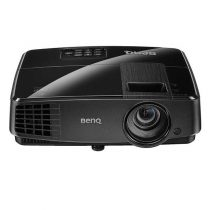 BenQ MS506 3200 Lumens Digital Video Projector