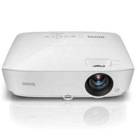 BenQ MS531 Eco Friendly SVGA Business Projector