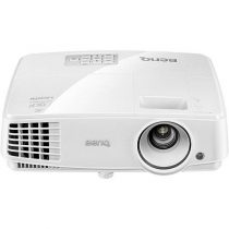 BenQ MX528 Eco friendly Business Projector