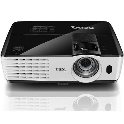 BenQ MX602 3500 Lumens Business Projector