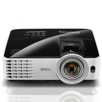 BenQ MX631ST Small Space Business Projector