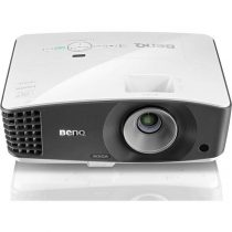 BenQ MX704 High Brightness Business Projector
