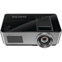 BenQ SX912 Full HD 3D Network Projector