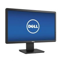 Dell E2016HV 20 Inch LED Monitor