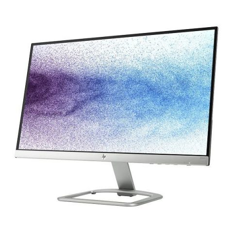 HP 22ES 22 Inch LED IPS Monitor