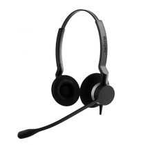 Jabra BIZ 2300 Duo USB MS Mono Headphone