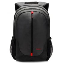 Targus TSB818 City Essential Backpack
