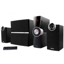 Edifier C2XB Bluetooth Multimedia Speaker