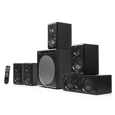 Edifier DA5100 Surround Sound Home Theater