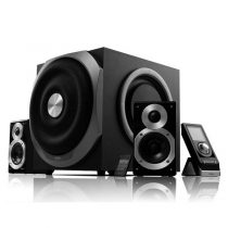 Edifier S730 Multimedia Home Theater