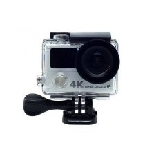 Remax SD 02 Ultra HD 4K Action Camera