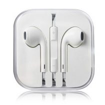 Apple Primium Earpods