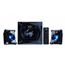 Genius GX G2000 Gaming Speaker