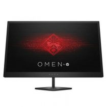 "HP OMEN 25"" FHD Monitor"