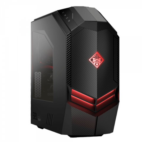 OMEN HP Gaming Desktop PC