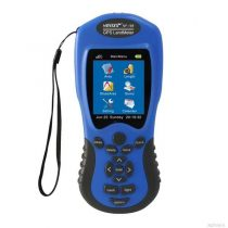 Noyafa NF-198 Test Devices GPS Land meter Bangladesh