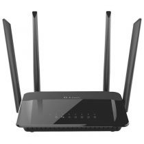 D-Link DIR 842 AC1200 Dual Band Gigabit Router
