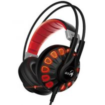 Genius HS-G680 Surround Gaming Headset