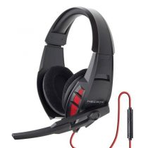 Edifier G2 Professional Gaming Headphone